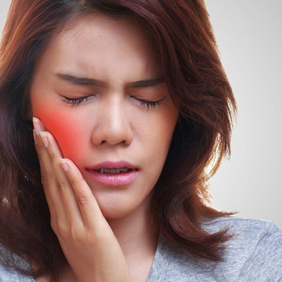 Dental Sensitivity