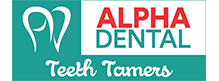 Alpha Dental Teeth Tamers