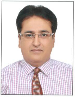 Dr. Sanjeev Khattar